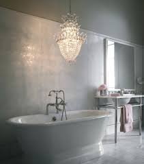 filename fantastic bathroom chandeliers ideas also square recessed lighting trim with chandelier light uploaded by vanity