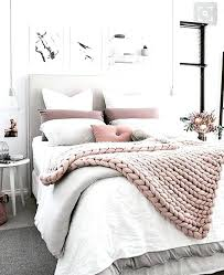 Schlafzimmer Grau Rosa Danish Style Bedroom Bedroom Decor Schlafzimmer Rosa  Grau Streichen . Schlafzimmer Grau Rosa ...