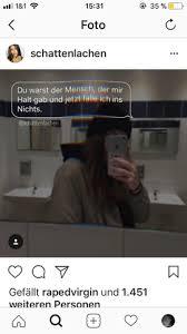 Sprüche Für Unter Instagram Bilder Instagram 2019 02 26