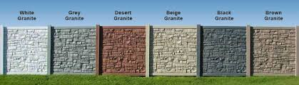 brown vinyl fence panels. Contemporary Vinyl Fence Panel Dimensions Brown Panels O