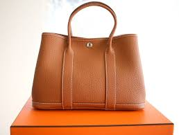 garden party hermes. Fine Party Hermes Garden Party 30 Review In Party N