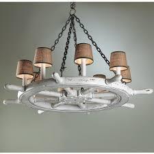 antique ships wheel chandelier ship wheel chandelier 28 images ship wheel chandelier