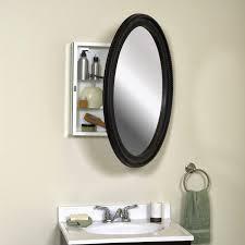 bathroom recessed medicine cabinets. Bathroom: Appealing Bathroom Recessed Medicine Cabinet Contemporary In From Cabinets