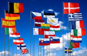 Европейский Союз экономическая интеграция европейских стран Европейский союз