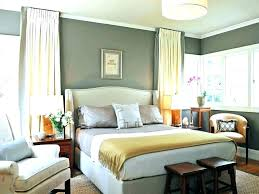 master bedroom decorating ideas gray. Gray And Yellow Bedroom Ideas Blue Master Decorating E
