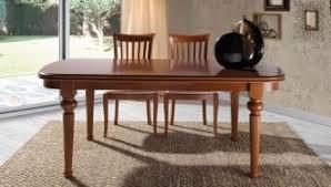 Galería De Imágenes Muebles ClásicosMesas Clasicas De Comedor