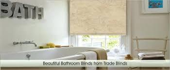 best blinds for bathroom. Best Blinds For Kitchen Window The Moisture Resistant Kitchens And Bathrooms Popular Bathroom . N