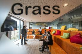 google office furniture. Contemorary-office-design-furniture-google-dublin-ireland Google Office Furniture R