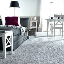 average cost of carpet and installation astonishing decoration average cost to carpet a living room average average cost of carpet