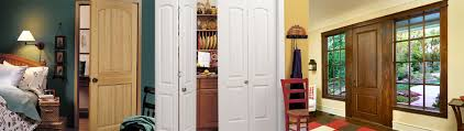 exterior closet. interior, exterior \u0026 closet door collage e