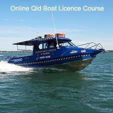 Training Licensing Boat Allstate amp;