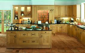 Colonial Kitchen Swansea And Neath Kitchens Castle Kitchens Neath And Swansea