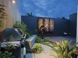 Outdoor ideas .