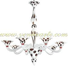 good red murano glass chandelier for glass chandelier 82 chandeliers to for melbourne