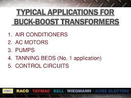 transformer seminar buck boost Buck Boost Wiring And Diagram connection diagram b b; 21 typical applications for buck boost buck boost wiring diagrams ge