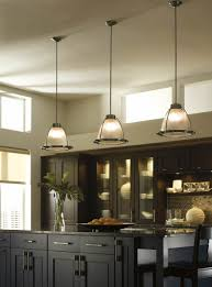 For A Kitchen Progress Lighting 4 Kitchen Cabinet Trends And Lighting To Match