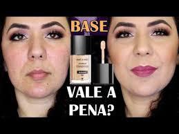 💕Top 5 Makeup Revolution (+ 2 produtos reprovados) - YouTube