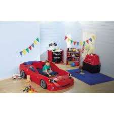 Kids Bedroom Furniture Canada Boy Bedroom Set Boys Bedroom Chair Children Bedroom Furniture
