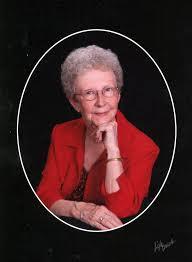 Gail Johnson Obituary - Middleburg, FL