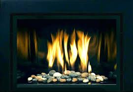 glass fireplace stones fireplace lava rock gas fireplace rocks gas fireplace glass rocks gas fireplace rock