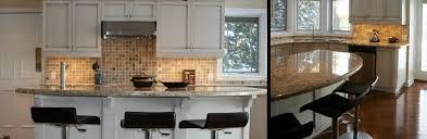 love home interior design. stylish inspiration love home designs unique design create a you help interior l