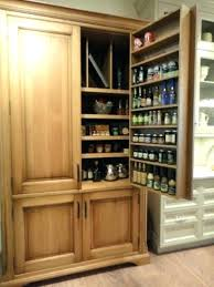 30 pantry cabinet buy pantry cupboard pantry cabinets for sale with where  can i buy the . 30 pantry cabinet ...