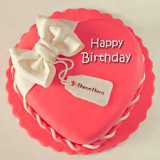 Send Birthday Cake 3kg Online From Bookmyflowers