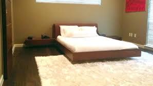 floating bed platform floating platform bed floating bed magnet floating headboard with nightstands floating bed king floating bed