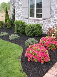Small Picture Best 25 Inexpensive landscaping ideas on Pinterest Yard