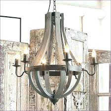 square wood chandelier rectangular wood chandelier modern wood chandelier square chandelier rectangular wood chandelier iron chandelier