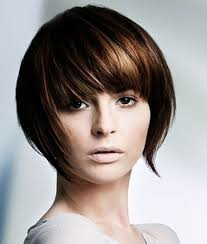 Short hairstyles for round faces 2012 – Your new hairstyle photo besides  further short hairstyles for fine thin hair and round face   getting HAIRy likewise Short hairstyles for round faces 2012 to make the face long as well Fashion Trending  Bob Haircuts for Round Faces furthermore 73 best Style Hair   A CUT ABOVE   images on Pinterest together with Men's hairstyles 2012  Choppy bob hairstyles moreover  together with  in addition Image result for bob haircuts for women round faces   haircuts likewise Bob Haircuts For Round Faces Bob Haircuts For Round Faces 2012. on bob haircuts for round faces 2012