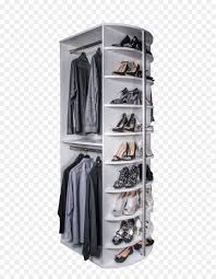 armoires wardrobes designer closets shelf professional organizing closet