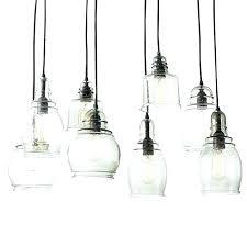 pendant light fixtures blown glass. Blown Glass Pendant Lights New Lighting Fixtures Ideas Awesome Pertaining Light