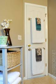 Bathroom Storage Walmart 17 Best Ideas About Better Bathrooms On Pinterest Bathroom