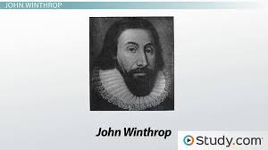 jonathan edwards and the great awakening sermons biography  early american writers john smith john winthrop roger williams