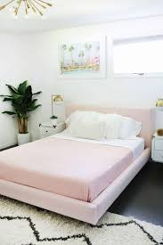 you may think that title sounds too good to be true but it s not i had been eyeing this beautiful pink bed for a few months but it was too expensive to