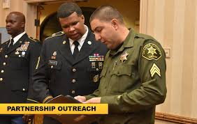 Army Warrant Officer Mos Chart U S Army Recruiting Command