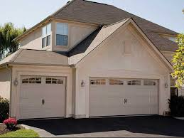 Residential garage door Carriage Style Residential Garage Doors Denver Colorado Overhead Door Garage Doors Products Mikes Garage Doors