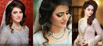 enement bridal makeup tutorial tips dress ideas plete looks