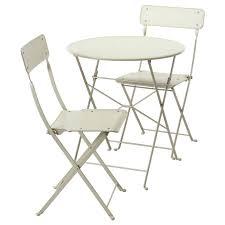 folding table costco folding picnic table round