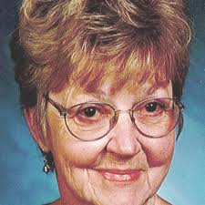 Marjorie Jones Slivkoff | Magic Valley Obituaries | magicvalley.com