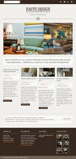 Haute Design Charleston Owler Reports Haute Design Blog Haute Designs New