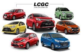 .(ppnbm), mobil lcgc (low cost and green car) bakal kena pajak sebesar 3%. Mobil Listrik Gusur Lcgc Ppnbm Dihapus Harga Bisa Melambung Tinggi Gridoto Com