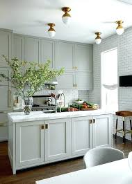 light grey kitchen cabinet light grey kitchen cabinets best light grey kitchens ideas on light grey