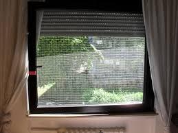 Balkontür Und Fenster Mit Katzennetz Ohne Bohren Katzennetze Nrw