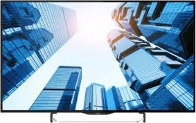 haier 65 4k ultra hd tv. haier 139cm (55 inch) ultra hd (4k) led smart tv 65 4k hd tv