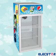 mini beverage cooler countertop beverage cooler as soapstone countertops