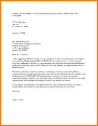 Business Letters Format Of Business Letters And Business Letter ...