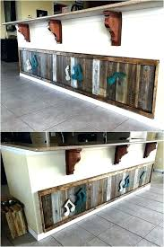 where to buy pallet furniture. Kitchen Ideas Table Out Of Pallets Reclaimed Pallet Furniture Stuff Made Medium Size Yard Buy Where To