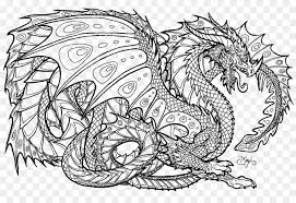 dragon pics to color. Delighful Pics Dragon Coloring Book Child Adult  Dragon Throughout Pics To Color G
